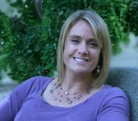 Jodi Hickenlooper